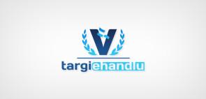 V_targi_ehandlu