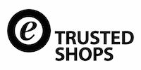 e_trusted_shops-rgb-1v0002-kopia