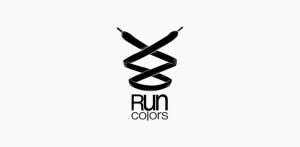 runcolors
