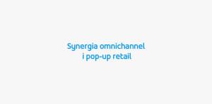 synergia_ania