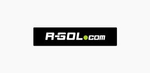 rgol3
