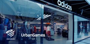 urbangames