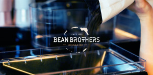 beanbrothers