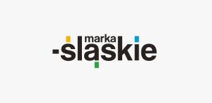 markaslaskie