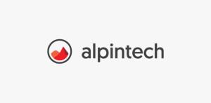 alpintech