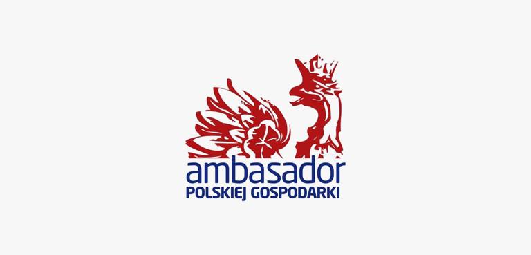 ambasadorpolskiejgospodarki