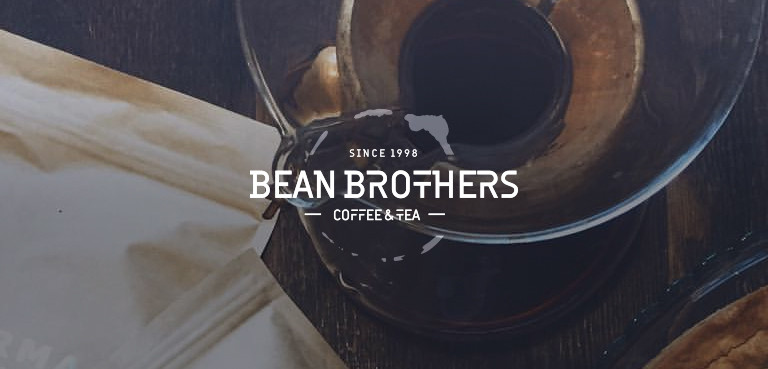 beanbrothers-1