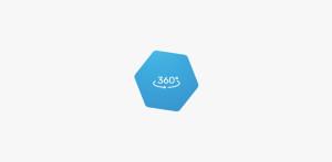 360stopni