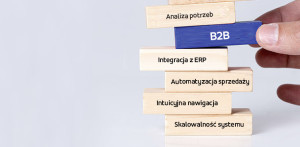 baner_b2b