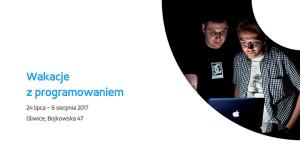 Wakacje_z_programowaniem_blog