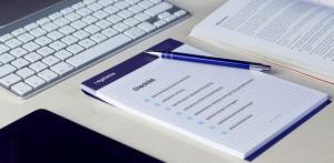 Checklista przed wdrożeniem systemu e-commerce