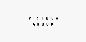 vistulagroup