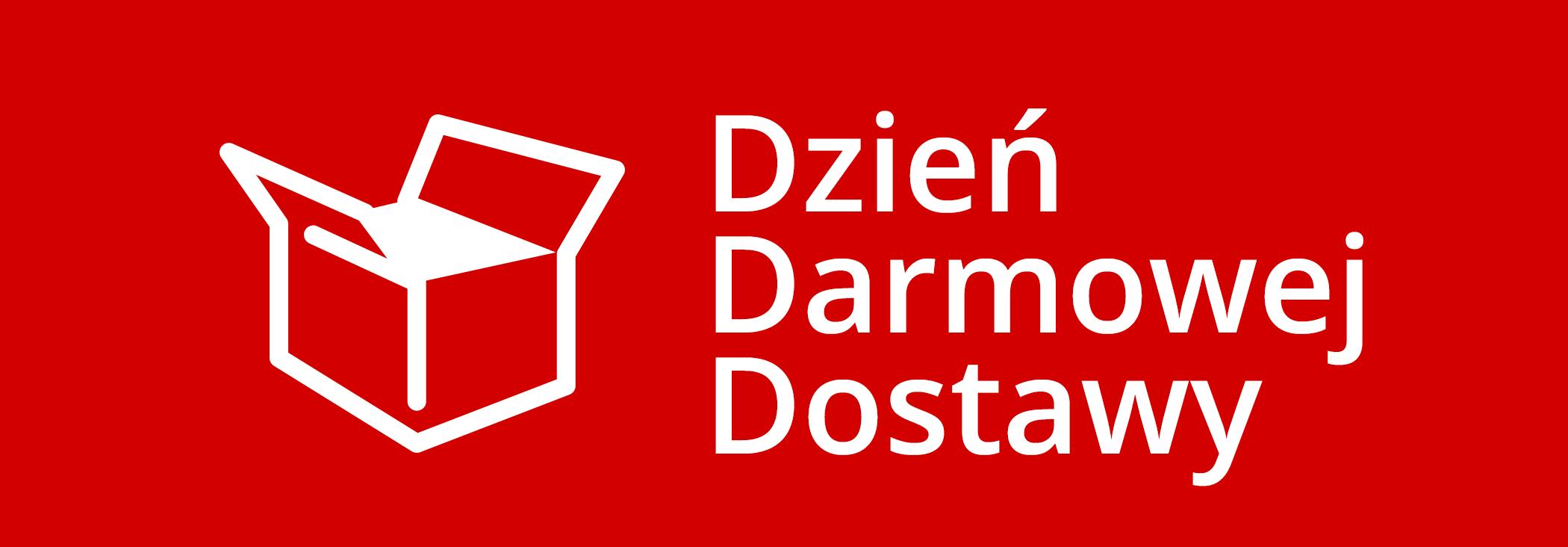 ddd-logo-2