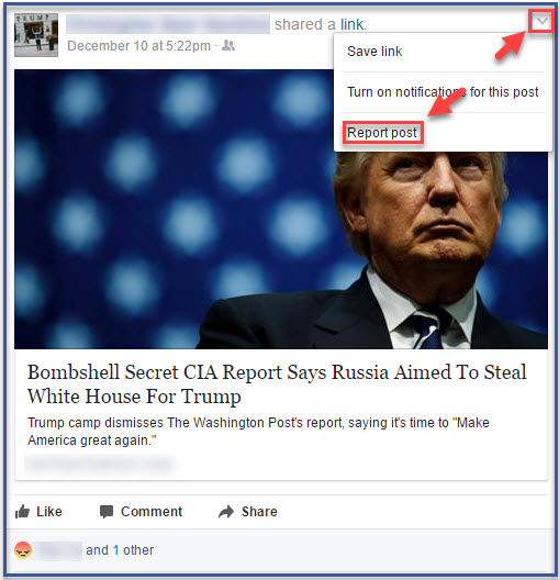 how-to-report-fake-news-on-facebook1-1