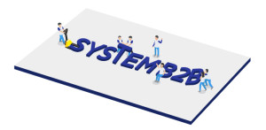 baner-sys2 (1)