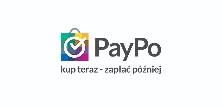 baner_paypo