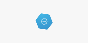 lean2018-768x369