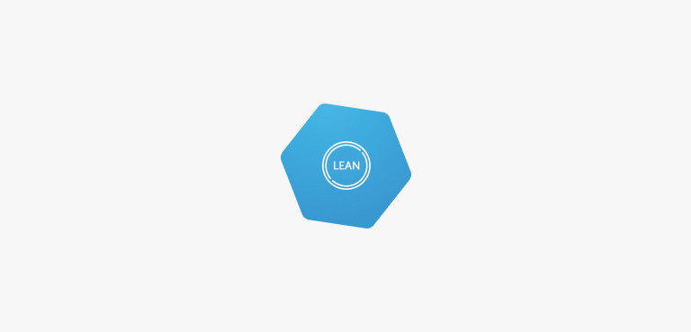 0b94d069f9f8ca 224 Lean Management w e-commerce - Blog i-systems.pl