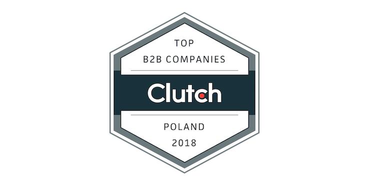 clutch2018