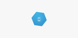 aplikacje-768x369