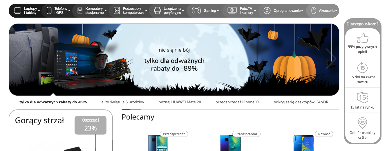 Zrzut ekranu 2018-10-25 o 13.32.28