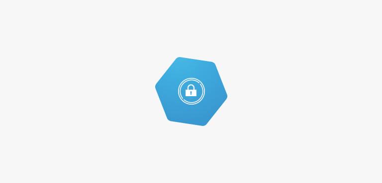 bezpieczeństwo-768x369-768x369